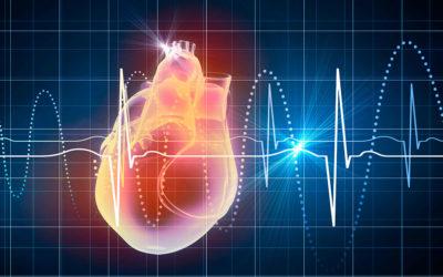 Electrocardiografía básica (proximamente)